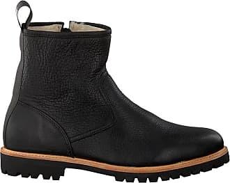 Blackstone Laarzen: Koop tot −20% | Stylight