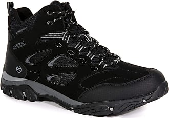 acfe8e87c74 Regatta® Hiking Boots: Must-Haves on Sale at £31.49+ | Stylight