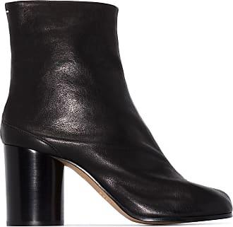 Ankle Boots Maison Margiela: Acquista fino al −62% | Stylight