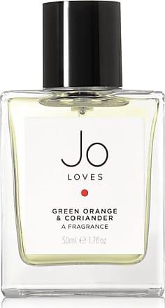 Jo Malone London Green Orange & Coriander - Bitter Green Orange & Black Pepper, 50ml - Colorless