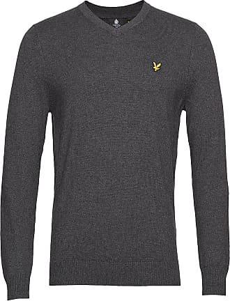 För Män: Köp V Ringade Tröjor från 10 Märken | Stylight