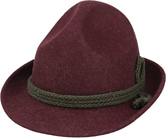 51ac8e939bcf4 Men s Felt Hats  Browse 313 Products up to −76%