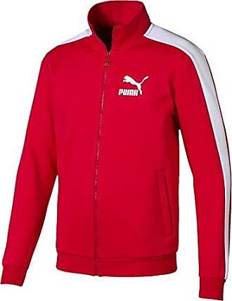 Puma Herbstjacken für Herren: 87+ Produkte bis zu −71