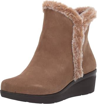anne klein shoes online