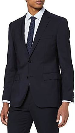 Vestes Homme Hugo Boss 115 Produits Stylight
