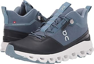On Sneakers / Trainer for Women − Sale