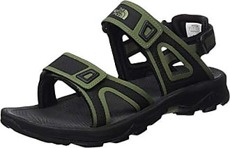 04f3310cc0 The North Face Herren M Hedgehog Sandal II Trekking- & Wandersandalen