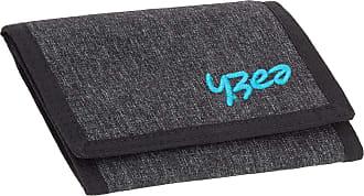 Yzea Wallet Tweed