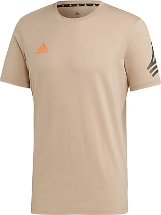 Adidas Print Shirts für Herren: 295+ Produkte bis zu −60
