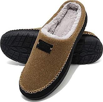 Herren Pantoffeln von Harrms: ab 9,99 € | Stylight