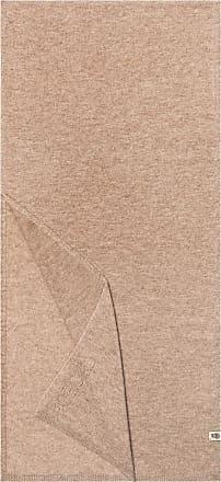 Roeckl Pure Cashmere Schal 40x180 40x180 - cashmere - 40x180