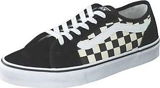 Vans Schuhe für Damen − Sale: bis zu −70% | Stylight