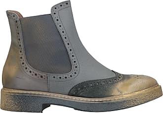 Scarpe Invernali Asos: Acquista fino a −73% | Stylight