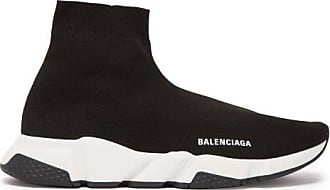 outlet store sale special section best price Chaussures Balenciaga pour Hommes : 121 articles | Stylight