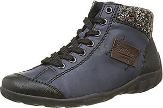 021f3895c Zapatos de Rieker®  Compra desde 24