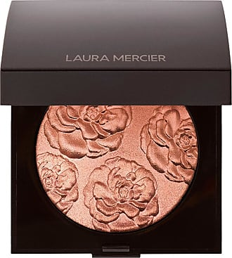Laura Mercier Sensation Highlighter 9g