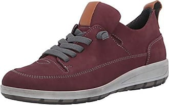 premium selection 72f73 91b67 Women's Ara® Sneakers: Now at USD $65.53+   Stylight