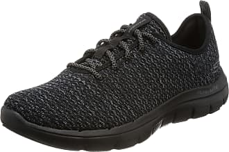 Skechers Sport masculino Flex Advantage 2.0 the Happs Oxford
