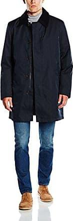 Gant mantel herren