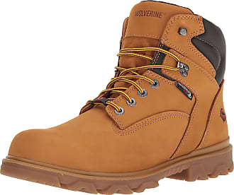 1686bfdb2e3 Wolverine Boots for Men: Browse 204+ Products | Stylight