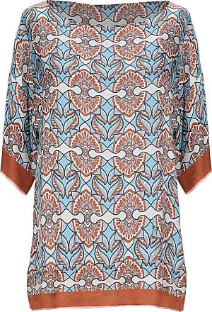 uk availability d2446 e9263 Abbigliamento Seventy®: Acquista fino a −67%   Stylight