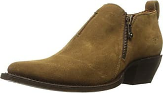 1f6cb9eb4e022 Frye® Low-Cut Ankle Boots: Must-Haves on Sale at USD $91.39+ | Stylight