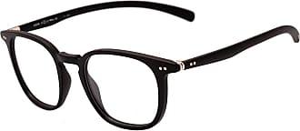 HB Óculos de Grau Hb Polytech 93159