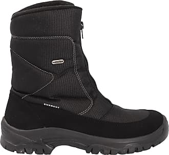 68ae5fa942d6b9 Gefütterte Stiefel für Herren kaufen − 137 Produkte