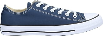 Converse SCHUHE - Low Sneakers & Tennisschuhe auf YOOX.COM