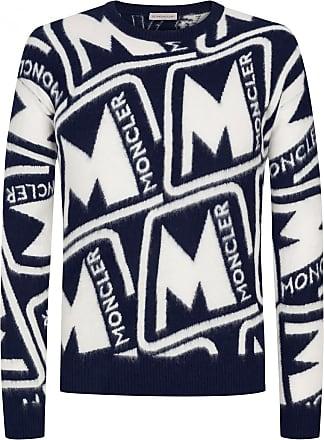 Pullover von Moncler: Jetzt ab € 295,00 | Stylight