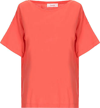 Jucca TOPWEAR - T-shirts su YOOX.COM