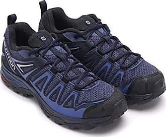 Chaussures D'Été Salomon® : Achetez dès 58,08 </p>                     </div>   <!--bof Product URL --> <!--eof Product URL --> <!--bof Quantity Discounts table --> <!--eof Quantity Discounts table --> </div>                        </dd> <dt class=