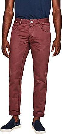 Pantalons Chino EDC by Esprit®   Achetez dès 12 9bc775fe6e0