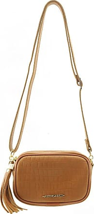 db6d98f4a Pink Clutches: Compre com até −70% | Stylight