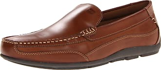 25b052184ab40 Tommy Hilfiger Slip On Shoes  156 Products