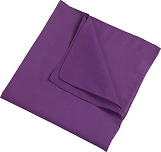 2Store24 Bandana in purple