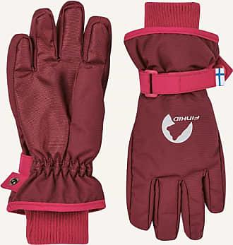 Finside Pikkurilli Gloves & Mittens Guanti Unisex | lilla/nero/rosso/blu/blu/blu/olivia/nero/nero/grigio/rosso/blu/b