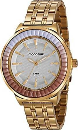 Mondaine Relógio Mondaine Feminino 76712lpmvde2