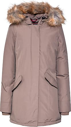 Canadian® Mode − Sale: jetzt ab 17,80 € | Stylight