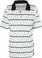 Wind Sportswear Poloshirt