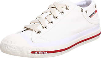 25fc8406f2 Sneakers Diesel®: Acquista fino a −70% | Stylight