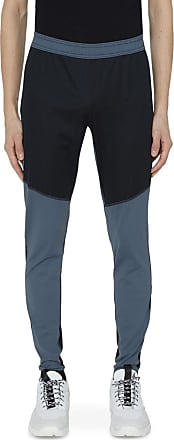 Columbia Columbia Titan wind block ii tights GRAPHITE XL