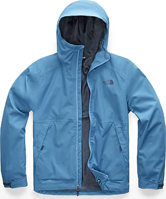 7060c8de7c2 The North Face® Anoraks  Must-Haves on Sale at CAD  110.00+