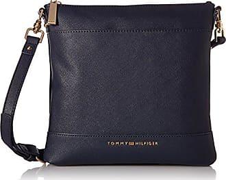 df8ae5b6782a Tommy Hilfiger Crossbody Bag for Women Maisie