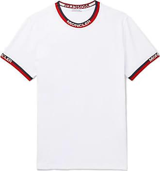 9f2b9a172 Men s Moncler® T-Shirts − Shop now at £121.00+