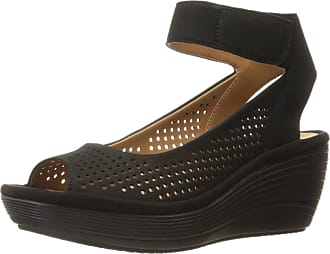 442f72e58c52 Clarks® Fashion  Browse 3911 Best Sellers