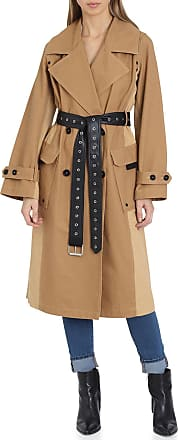 7663e121d Neiman Marcus Last Call Coats: Browse 105 Products up to −77 ...