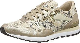 1de902f6b1a20d Sneaker in Gold  Shoppe jetzt bis zu −58%