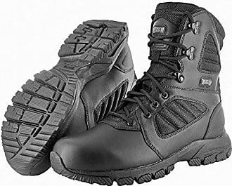 Stiefel von Hi-Tec®  Jetzt ab 18,94 €   Stylight b8dc568260