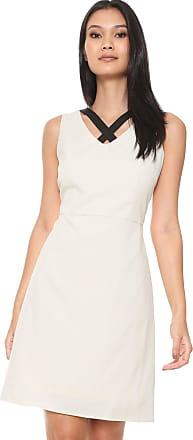 2c0ab35a0 Vestidos de Endless®: Agora com até −50% | Stylight